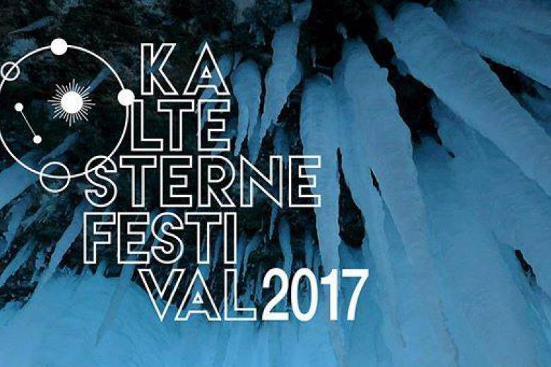 Kalte Sterne Festival 2017, la perle à ne pas rater