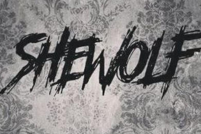 SHEWOLF - premier clip