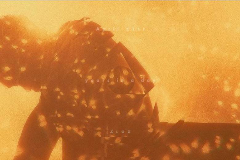 CULT OF LUNA : Nouveau DVD live enregistré à Paris