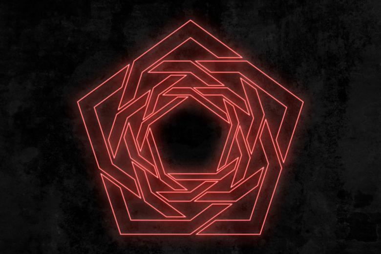 Carpenter Brut @ La Cigale - Paris (27 mai 2016)