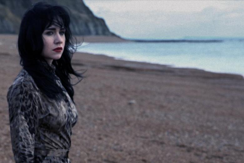 LAURA CARBONE revient avec 'Lullaby'