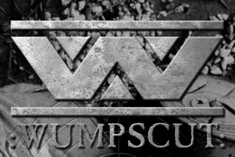 :WUMPSCUT sort son best of