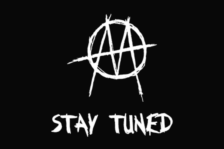 MINISTRY : un nouvel album en approche