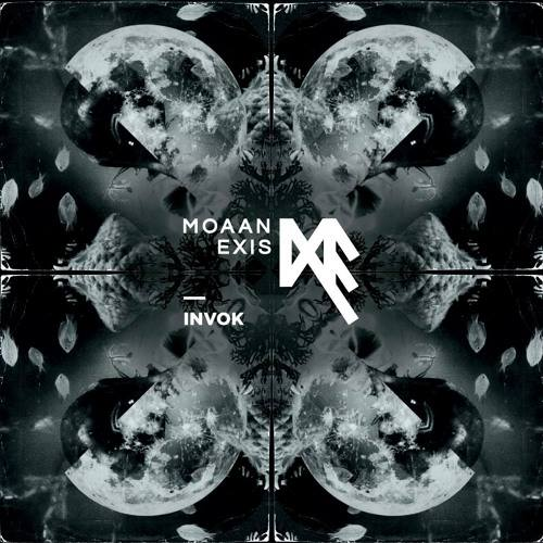 Review : Moaan Exis - Invok (2016)