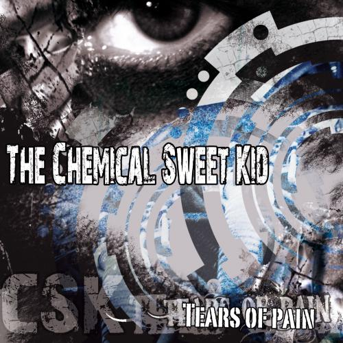 Chemical Sweet Kid - Tears Of Pain