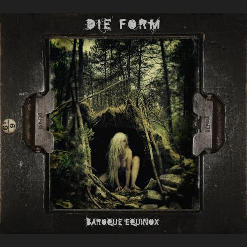 Die Form - Baroque Equinox