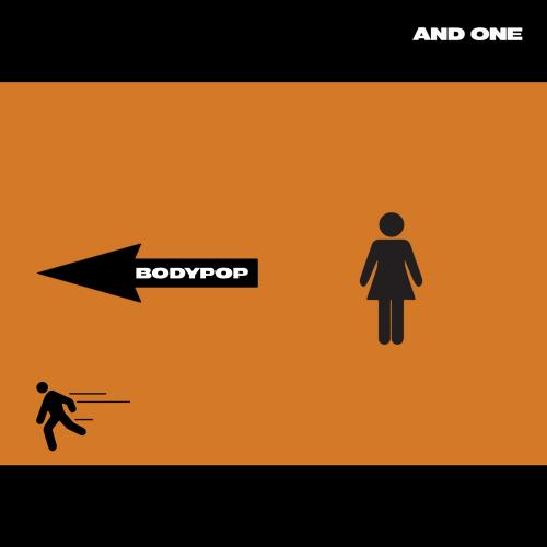 And One - Bodypop