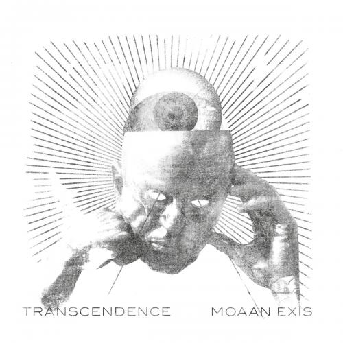 Moaan Exis - Transcendence