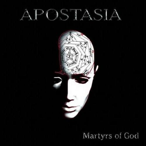Apostasia - Martyrs Of God