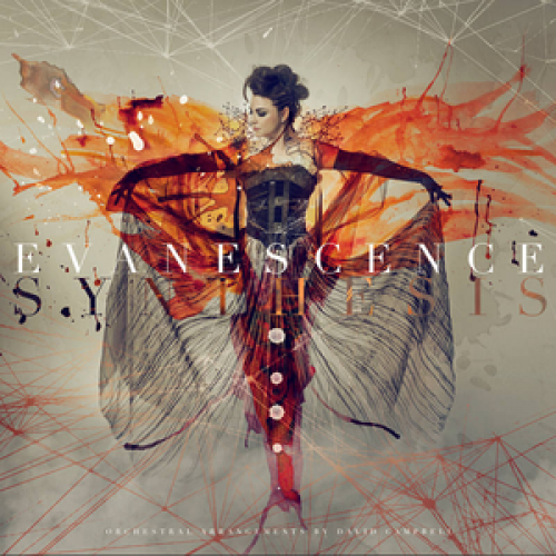 Review : Evanescence - Synthesis()