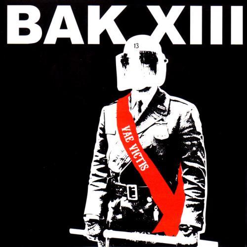 Review : Bak XIII - Vae Victis()