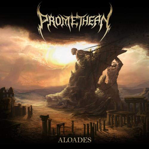 Review : Promethean - Aloades()