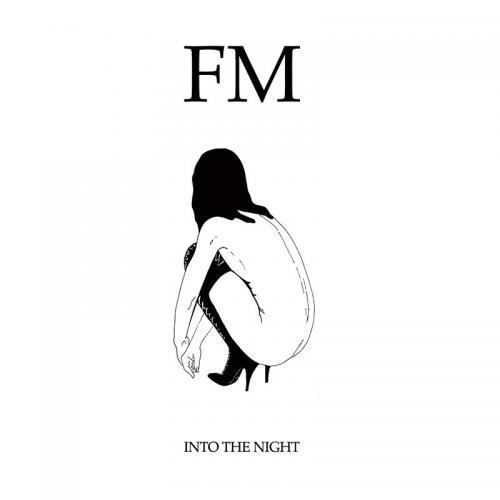 Fixmer/McCarthy - Into The Night