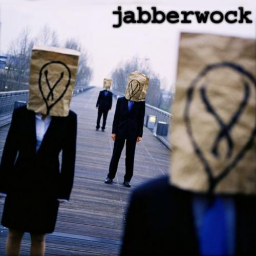 Jabberwock - Happy Lobotomy