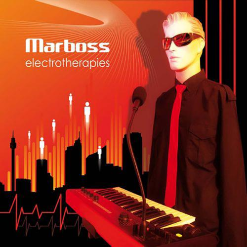 Review : Marboss - Electrotherapies()