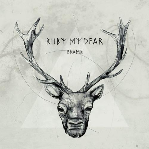 Review : Ruby My Dear - Brame()