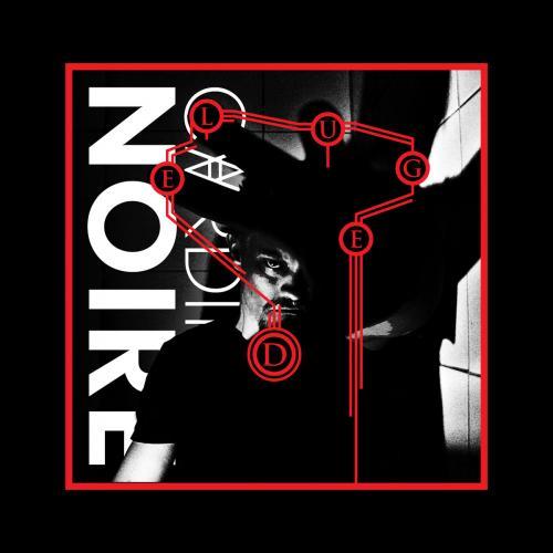 Chronique | Cardinal Noire - Deluge