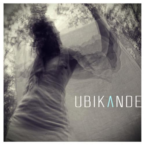 Review : Ubikande - Ubikande()