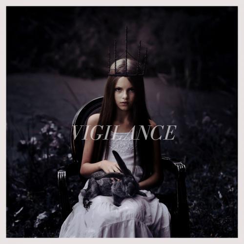 (((O))) - Vigilance