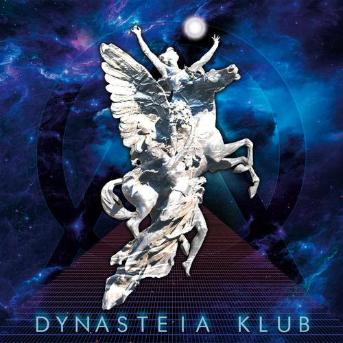 Chronique : Pavillon Rouge - Dynasteïa Klub()