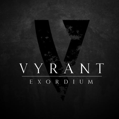 Review : Vyrant - Exordium()