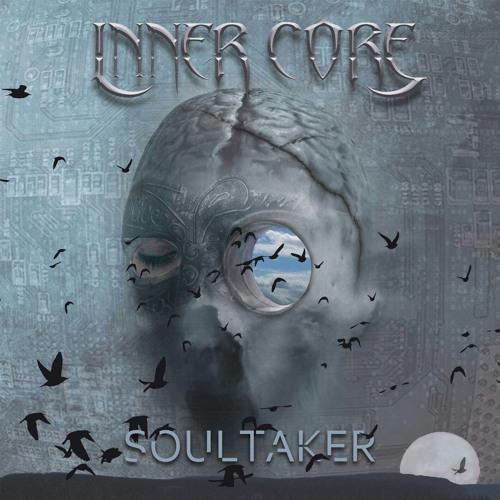 Review : Inner Core - Soultaker()