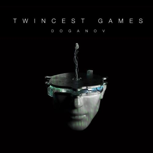 Doganov - Twincest Games