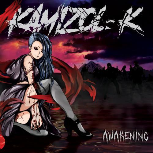 Review : Kamizol-K - Awakening()