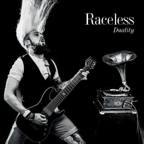 Chronique : Raceless - Duality()