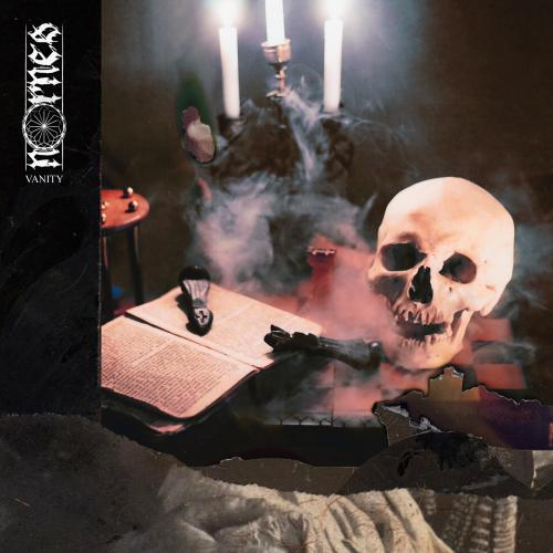 Chronique : Nornes - Vanity