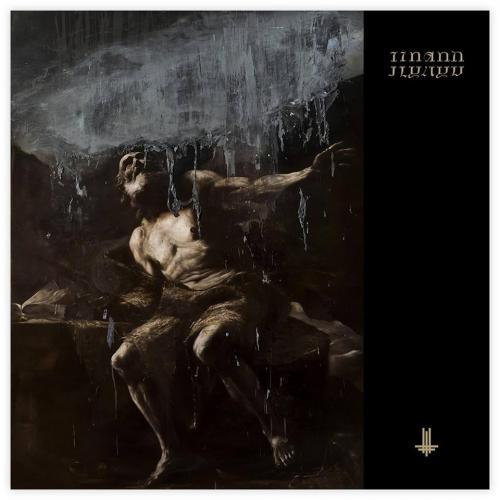 Chronique : Behemoth - I Loved You at Your Darkest
