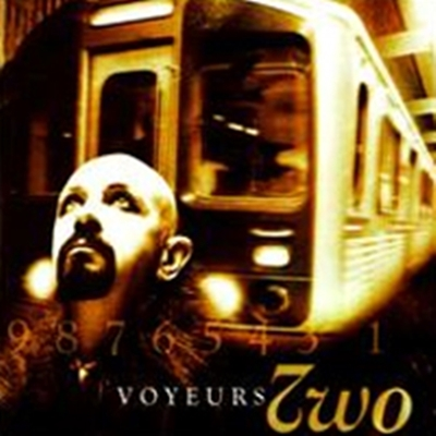 Review : 2wo - Voyeurs(1997)