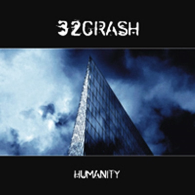 Review : 32Crash - Humanity(2007)