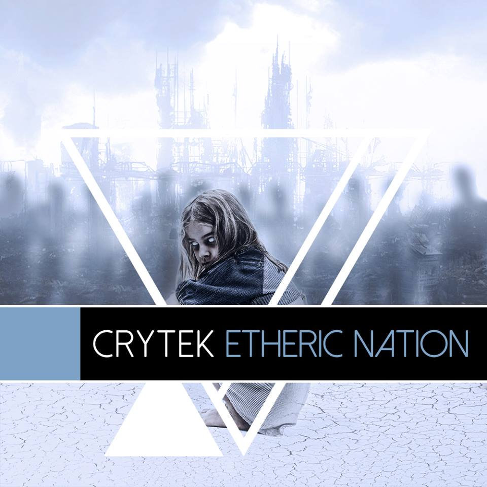 Review : Crytek - Etheric Nation (2014)