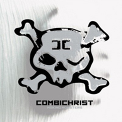 Review : Combichrist - Making Monsters(2017)