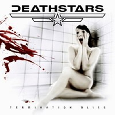 Review : Deathstars - Termination Bliss(2006)