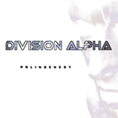 Review : Division Alpha - Palingenesy(2006)