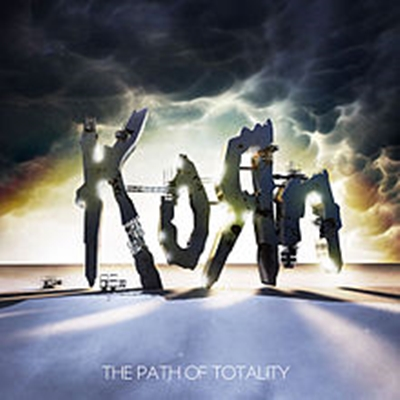 Review : Korn - The Path of Totality(2017)
