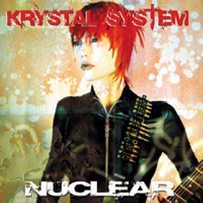 Review : Krystal System - Nuclear(2017)