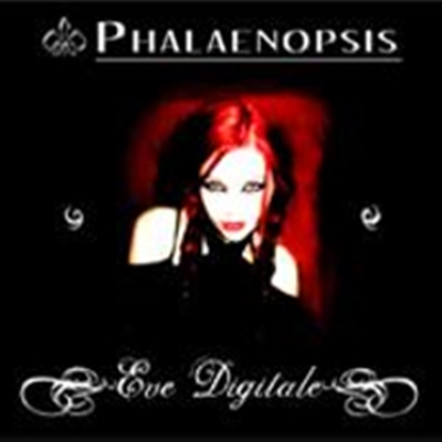 Review : Phalaenopsis - Eve Digitale(2007)