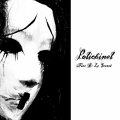 Review : Polichinel - Face B - Le Secret(2017)