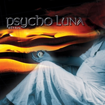Review : Psycho Luna - Göttin(2017)