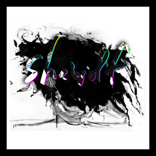 Review : SheWolf - Debut EP()