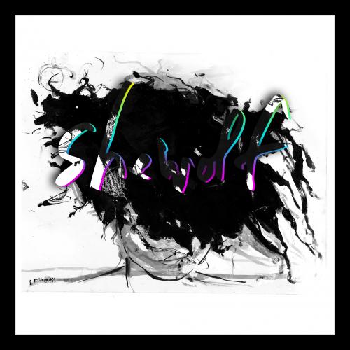 Chronique : SheWolf - Debut EP()
