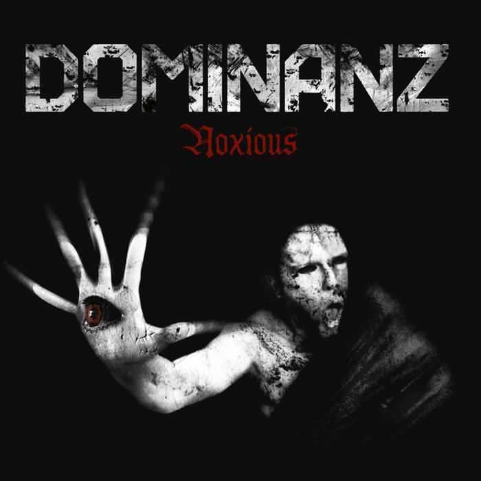 Review : Dominanz - Noxious(2017)