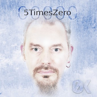 Review : 5TimesZero - ØK(2017)