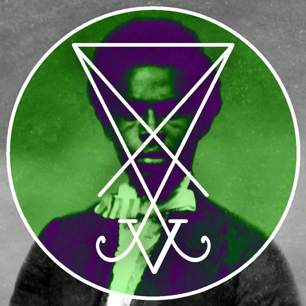 Review : Zeal & Ardor - Devil is Fine()