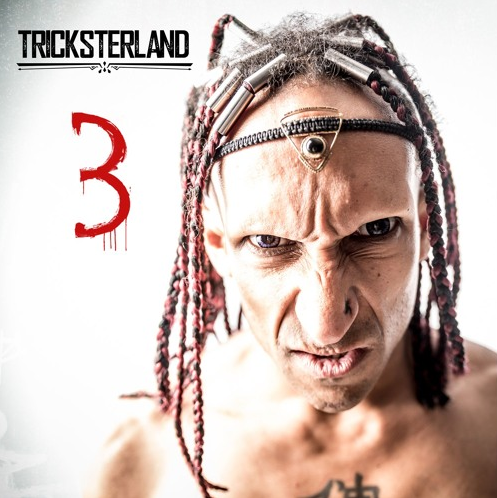 Review : Tricksterland - 3 EP()