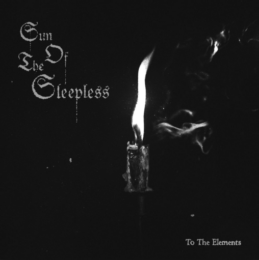 Chronique | Sun of the Sleepless - To The Elements