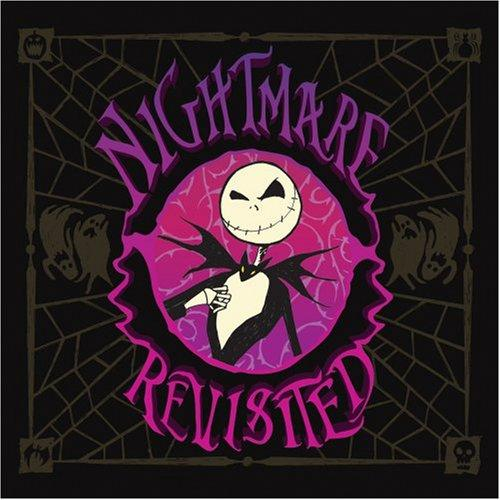 Danny Elfman - Nightmare Revisited